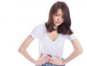 viêm buồng trứng, vô sinh do viêm buồng trứng, biến chứng của viêm buồng trứng, nguyên nhân gây viêm buồng trứng, điều trị viêm buồng trứng, phòng tránh viêm buồng trứng