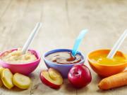 chế độ ăn cho trẻ, chế biến thức ăn cho trẻ