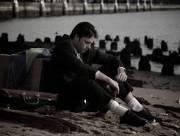 tình yêu, phản bội, buông thả, thất vọng, suy sụp, đau khổ, tổn thương, chia tay