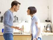 chia sẻ việc nhà, chồng nhu nhược, nhậu nhẹt, tình cảm, ứng xử, cửa sổ tình yêu