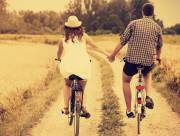 yêu, tình yêu, tình cảm, cảm xúc, rung động, yêu thương, thử nghiệm, cửa sổ tình yêu