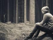 cửa sổ tình yêu, đồng tính nam, tình yêu, lo lắng, cô đơn, chấp nhận, thay đổi, lgbt.