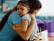 mâu thuẫn vợ chồng, mẹ chồng - nàng dâu, sỉ nhục, đe dọa ly hôn, chồng vô tâm.
