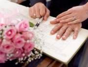 cưới vội, kết hôn, sợ ế,áp lực,khó khăn, thất tình,gia đình, tiền bạc, kinh tế