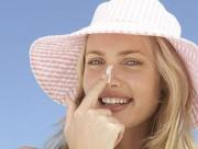 Trang điểm, makeup, làm đẹp, mẹo trang điểm, du lịch biển, trang điểm khi đi biển
