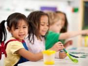 Dạy con, kỹ năng sống, kỹ năng cần dạy con, kinh nghiệm nuôi dạy con, chăm sóc trẻ, cha mẹ tốt