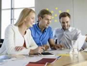 Nhân viên, ấn tượng, sếp, quản lý, cách gây ấn tượng với sếp, chăm chỉ, tích cực,thân thiện, chuyên nghiệp, kỹ năng trong công việc, bí quyết thành công
