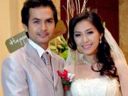 Nghệ sĩ Việt, Vợ chồng, kết hôn, xuất hiện cùng nhau, đức tiến, thúy vinh, lê nhã uyên