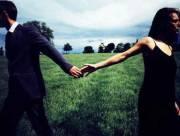 tha thứ, tình dục, tình yêu, mối quan hệ,lừa dối, lạm dụng tình dục
