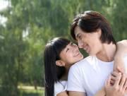 bạn gái,chăm sóc, nhiệm vụ, tình yêu,hạnh phúc