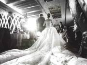 tâm lý, tình yêu, đàn ông, người con trai để yêu, để cưới, kết hôn