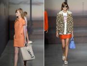 Túi xách New York Fashion Week, Tuần thời trang New York, Tuần thời trang New York xuân hè 2015
