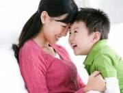 nuôi con, dạy con, con ngoan, giáo dục trẻ, làm cha mẹ, gia đình