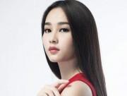 Hoa hậu, Đặng Thu Thảo, Miss World, hoa hậu thế giới, Hoa hậu Việt Nam,