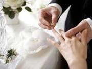 kết hôn, kế hoạch, bàn luận, chuyện ấy, con cái, công việc, tài chính