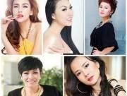 Sao Việt, vợ chồng, chuyện tình cảm, người thứ 3, hạnh phúc, cuộc sống gia đình, tình yêu, quan hệ