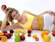 Giảm cân, thực phẩm giảm cân, giảm béo, dân văn phòng, rau xanh, trái cây tươi, ngũ cốc nguyên hạt, trà xanh