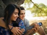 Trách nghiệm, bạn gái, bạn trai, bí quyết sống hạnh phúc, người yêu, hi sinh