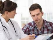 đàn ông, xét nghiệm, nam khoa,tiết niệu, sinh sản, sức khỏe