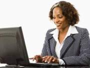 kinh nghiệm, tri thức, doanh nhâm công việc,kỹ năng viết, công sở