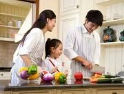 nấu ăn ngon, mẹo vặt,nội trợ, tiết kiệm, chi phí, trồng rau, gia đình