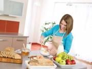 mẹo vặt, nhà bếp, nội trợ, hấp cơm, nêm gia vị
