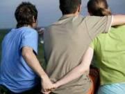 phụ nữ, ngoại tình, ly hôn, hạnh phúc, hư hỏng, gia đình, cắm sừng, chuyện ấy