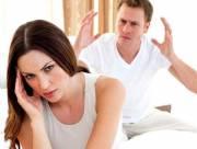 Chuyện vợ chồng, mâu thuẫn, cãi vã, chồng chợ búa,đời sống hôn nhân, cuộc sống hôn nhân