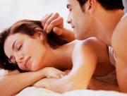 ân ái, tình dục, chuyện vợ chồng, sức khỏe, ham muốn