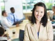 thay đổi, phụ nữ, công việc, tiền lương,sự nghiệp, tiếc nuối