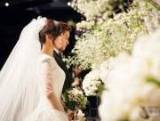 Đám cưới, hôn lễ, kết hôn, cô dâu, thảm họa, vỡ kế hoạch, thất vọng