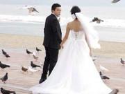 Kết hôn, đám cưới, cuối năm, mong đợi, lam trường, trúc diễm, quỳnh nga, lê thúy