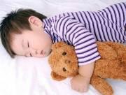 Bé ngủ, giấc ngủ của trẻ, thói quen khi ngủ, chăm sóc trẻ, kinh nghiệm nuôi con, trẻ em, giấc ngủ
