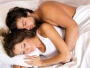 Sức khỏe tình dục, quan hệ tình dục, chuyện phòng the, tư thế yêu, tư thế yêu có hại cho sức khỏe, bí quyết yêu