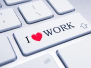 kinh nghiệm, công việc, hạnh phúc, thoải mái,than vãn, stress