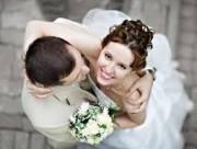 gia đình, hôn nhân,bí mật, hạnh phúc,bí quyết hôn nhân