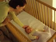 Làm mẹ, thay đổi khi làm mẹ, lầm tưởng, phụ nữ có con, chăm sóc trẻ, nghỉ đẻ, vóc dáng