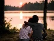 Thất tình, nỗi đau, chia tay, người cũ, tình yêu
