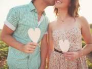 Phụ nữ, tâm lý, tình yêu, kết hôn, hôn nhân, cuộc sống vợ chồng, đời sống hôn nhân, chuẩn bị tâm lý kết hôn