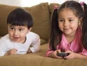 Thói quen,thói quen xấu, chăm sóc trẻ, kinh nghiệm nuôi con, tật xấu của trẻ, đồ ngọt, xem tivi, chơi điện tử, kén ăn