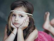 Kiểu tóc đẹp, đi chơi noel, tóc đẹp cho bé, bé gái,làm đẹp, đáng yêu, xinh xắn