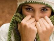 Mùa đông, nhiệt độ, trời lạnh, giữ ấm, phòng chống bệnh, bệnh thường gặp trong mùa lạnh, tắm gội, ăn uống, dinh dưỡng, bí quyết khỏe mạnh