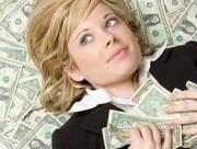 tiền bạc, hạnh phúc, con người,giàu có, cuộc sống, tình cảm