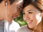 cô nàng, hôn nhân, bí quyết, tâm lý, bước vào hôn nhân