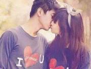 sai lầm, bí quyết tình yêu, cô gái trẻ, hẹn hò, khi yêu, sai lầm khi yêu