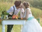 Hạnh phúc, hôn nhân, chân lý, định lý, cuộc sống hôn nhân, vợ chồng, bí quyết sống hạnh phúc