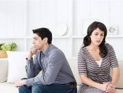 cãi nhau, vợ chồng, tranh cãi, nguyên nhân, lý do, đời sống vợ chồng, mâu thuẫn vợ chồng