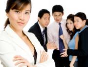 sai lầm, công sở, đồng nghiệp, nơi làm việc, thăng tiến, kỹ năng, làm việc, kỹ năng trong công việc