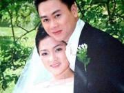 Mỹ nhân Việt bất ngờ ly hôn