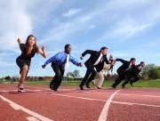 Động lực, công việc, kỹ năng, thực hiện công việc, kỹ năng trong công việc, bí quyết thành công
